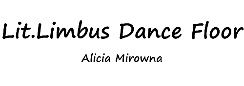 label_dancefloor_weiss