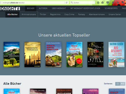 http://midnight.ullstein.de/ebooks/
