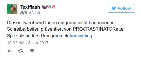 2017@M. Stadelmann