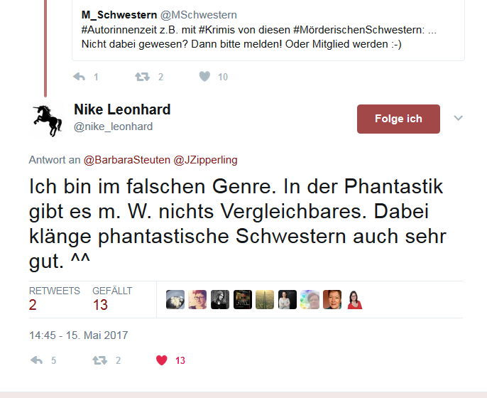 https://twitter.com/nike_leonhard/status/864099371205488641