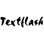 Textflash